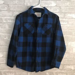 Urban Pipeline The Awesomely Soft Ultimate Flannel